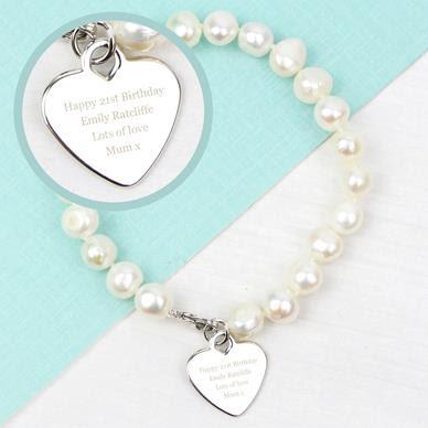 Necklaces & Bracelets 4