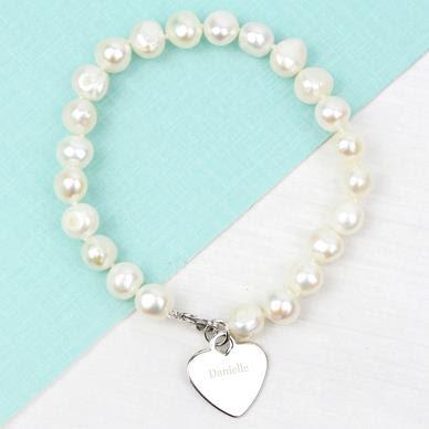 Necklaces & Bracelets 5