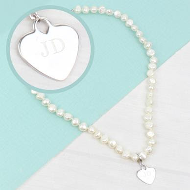 Necklaces & Bracelets 1