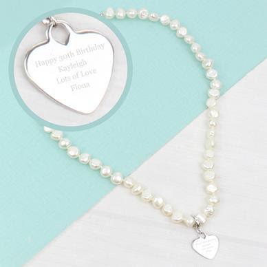 Necklaces & Bracelets 2