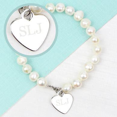 Necklaces & Bracelets 3
