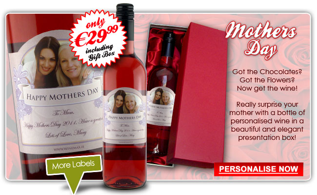 Best Mothers Day Gifts 2011 Mother Day Cheap Special Gift