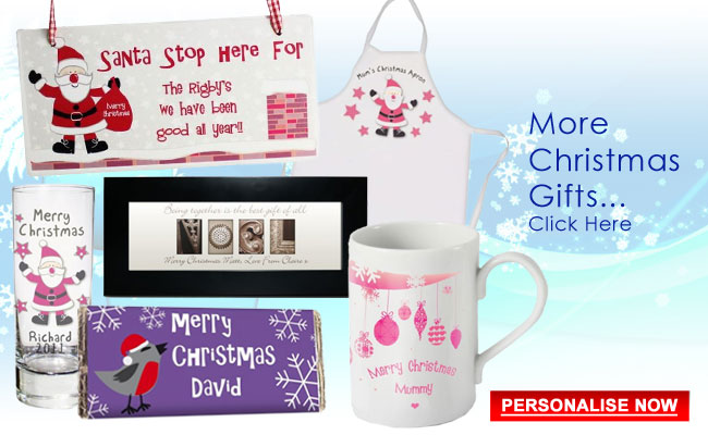 Christmas Presents Boyfriend - Boyfriend Christmas Gifts Ideas